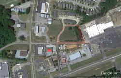 Photo of 0 MAGNOLIA Street, Millbrook, AL 36054 (MLS # 440308)