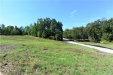 Photo of 532 Winding Wood Drive, Elmore, AL 36093 (MLS # 440577)