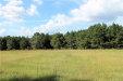 Photo of 0 Lightwood Road, Deatsville, AL 36022 (MLS # 441857)