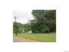 Photo of 000 Sadie Circle, Prattville, AL 36066 (MLS # 442070)