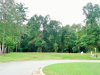 Photo of 107 Oak Ridge Court, Prattville, AL 36066 (MLS # 442243)