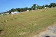 Photo of 0 County Road 636 ., Chancellor, AL 36316 (MLS # 442315)