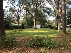 Photo of .81 ACRE High Avenue, Geneva, AL 36340 (MLS # 442430)