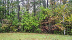 Photo of Lot 18 Taylor Way, Wetumpka, AL 36092 (MLS # 443907)
