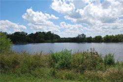 Photo of 5 Ridgeway Lane, Unit Lot 18, Hope Hull, AL 36043 (MLS # 443987)