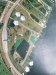 Photo of 9 River Forest Court, Millbrook, AL 36054 (MLS # 444012)