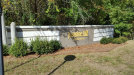 Photo of 257 Aegean Way, Wetumpka, AL 36093 (MLS # 444102)