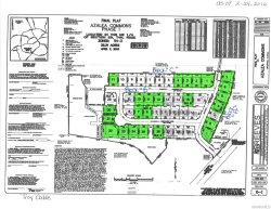 Photo of 414 Thornbird Loop, Enterprise, AL 36330 (MLS # 444137)