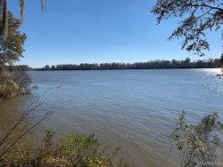 Photo of 76 ROBINSON POND Road, Prattville, AL 36067 (MLS # 444768)