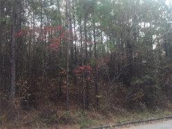 Photo of 7 Martin Drive, Wetumpka, AL 36092 (MLS # 445127)