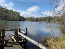 Photo of 0 County Road 655 ., Coffee Springs, AL 36330 (MLS # 447624)