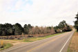 Photo of 6501 Central Plank Road, Wetumpka, AL 36092 (MLS # 448049)