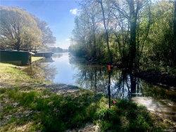 Photo of 1 Atkin Hill Road, Wetumpka, AL 36092 (MLS # 449561)
