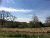 Photo of 0 Cherokee Trail, Tallassee, AL 36078 (MLS # 449637)