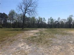 Photo of 1 Copeland Road, Wetumpka, AL 36092 (MLS # 450167)
