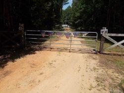 Photo of 2751 Chalk Hill Road, Tallassee, AL 36078 (MLS # 452602)
