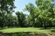 Photo of 100 Holdings Lane, Pike Road, AL 36064 (MLS # 452804)