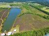 Photo of 0 River Farms Lane, Millbrook, AL 36054 (MLS # 454688)