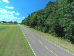 Photo of c COUNTY ROAD 708 ., Enterprise, AL 36330 (MLS # 454701)