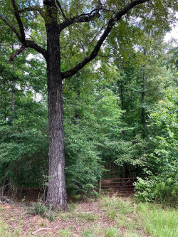 Photo of Lot 9 Buck Ridge Road, Wetumpka, AL 36093 (MLS # 456725)