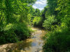 Photo of 835 Creek Circle, Wetumpka, AL 36093 (MLS # 456808)