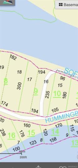 Photo of 16&17 Hummingbird Lane, Wetumpka, AL 36092 (MLS # 458673)