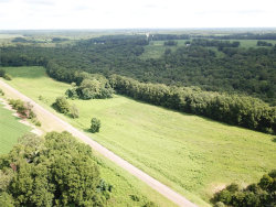 Photo of 23.5 acres Tom Fain Road, Geneva, AL 36340 (MLS # 458770)