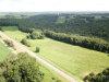 Photo of 23.5 acres Tom Fain Road, Geneva, AL 36340 (MLS # 458770)