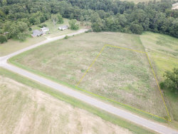 Photo of 1.5 Acres County Road 16 ., Hartford, AL 36344 (MLS # 458923)