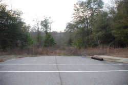 Photo of TBD COUNTY ROAD 704 ., Enterprise, AL 36330 (MLS # 459085)