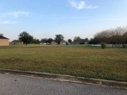 Photo of lot Knoll Loop, Pike Road, AL 36116 (MLS # 461031)
