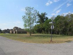 Photo of 14 FULLER Lane, Millbrook, AL 36054 (MLS # 462591)