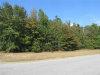 Photo of 0 Mossy Creek Drive, Elmore, AL 36025 (MLS # 462694)