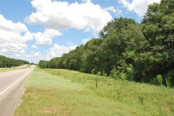 Photo of 0 Highway 84 ., Enterprise, AL 36330 (MLS # 462782)