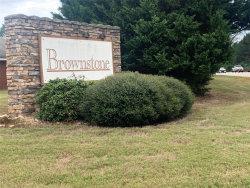 Photo of 0-Lot18C Brownstone Loop, Millbrook, AL 36054 (MLS # 463448)