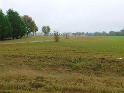Photo of 703 Gritney Road, Daleville, AL 36322 (MLS # 464689)