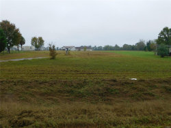 Photo of 725 Gritney Road, Daleville, AL 36322 (MLS # 464690)
