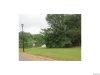 Photo of 000 Sadie Circle, Unit 9, Prattville, AL 36066 (MLS # 466757)