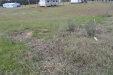 Photo of 62 Private Road 1611 Road, Chancellor, AL 36316 (MLS # 466812)