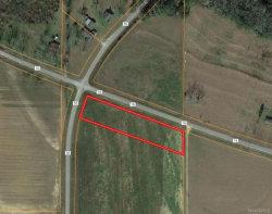Photo of 1.6 Acres County Road 55 ., Hartford, AL 36344 (MLS # 467019)