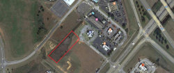 Photo of 0 INTERSTATE Court, Prattville, AL 36066 (MLS # 467149)