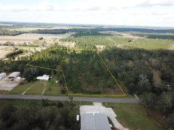 Photo of 14 acres E Highway 52 ., Hartford, AL 36344 (MLS # 467749)