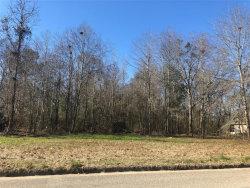 Photo of 2528 Wyngate Drive, Prattville, AL 36067 (MLS # 467859)