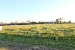 Photo of 0 Highway 92 ., Enterprise, AL 36330 (MLS # 467938)