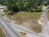Photo of 0 Magnolia Avenue, Geneva, AL 36340 (MLS # 470644)