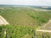 Photo of 40 Acres Bonner Road, Hartford, AL 36344 (MLS # 470716)
