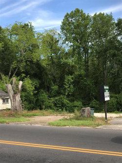 Photo of 408 Glover Avenue, Enterprise, AL 36477 (MLS # 471254)