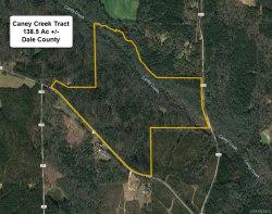 Photo of 00 County Road 5 ., Ariton, AL 36311 (MLS # 472314)