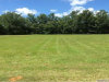 Photo of 8380 TIMBER TRACE Lane, Pike Road, AL 36064 (MLS # 472699)
