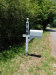 Photo of 769 Upper Kingston Road, Prattville, AL 36067 (MLS # 472767)